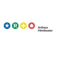 Arthaus Filmtheater