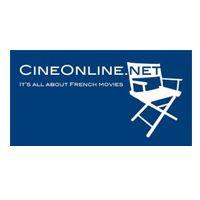 Cineonline_Kachel