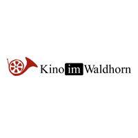Kino im Waldhorn
