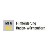 Medien-und Filmgesellschaft