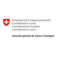 SchweizerischeEidgenossenschaft