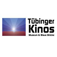 Kino Museum