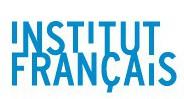 Institut-Francais 2