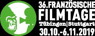 https://franzoesische.filmtage-tuebingen.de/wp-content/uploads/2018/05/Logo_FFT2019_web_3.png