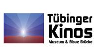 Kino Tübingen Programm Heute
