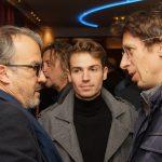 Franzoesische Filmtage 2019