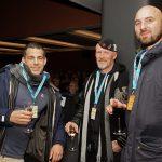Julien Sultan, ZAG und ANJE