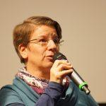Gabriele Elsäßer