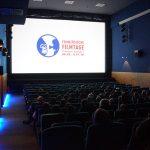 Französische Filmtage