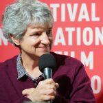 Nicole Ferrer - Feminismus-Diskussion