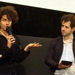 Französische Filmtage 2019