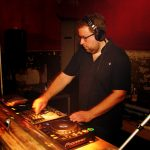 DJ Lighthouse - Schlachthaus