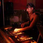 DJ Storm - Schlachthaus