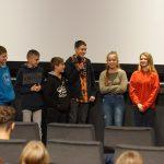 Franzoesische Filmtage Tuebingen 2019