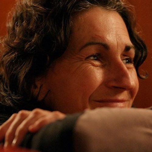Franzoesische Filmtage Tuebingen 2012