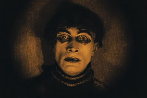 Caligari07 Web