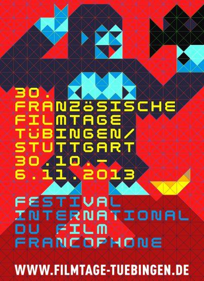 FFT_2013_Plakat