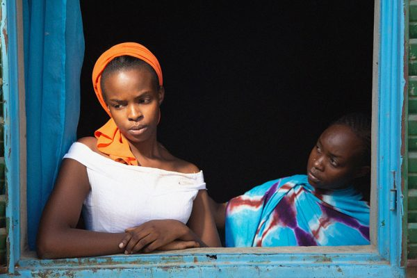 LINGUI®Mathieu GIOMBINI Dejavu Film Web.