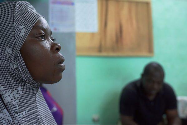 The Last Shelter 02©Les Films Du Balibari Web