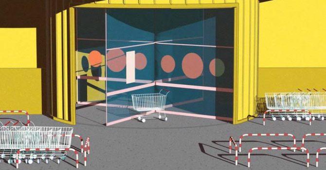 WEB Empty Places (c) Autour De Minuit (2) WEB
