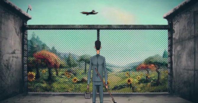 WEB Freedom Is Mine (c) Orok Films (1) WEB
