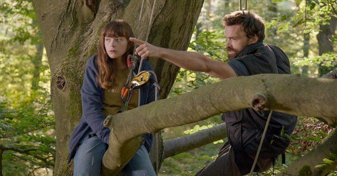 WEB La Forêt De Mon Père (c) Be For Films (6) WEB