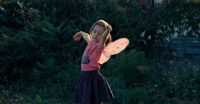 WEB LittleGirl 1© AGAT FILMS CIE – ARTE France – Final Cut For Real WEB