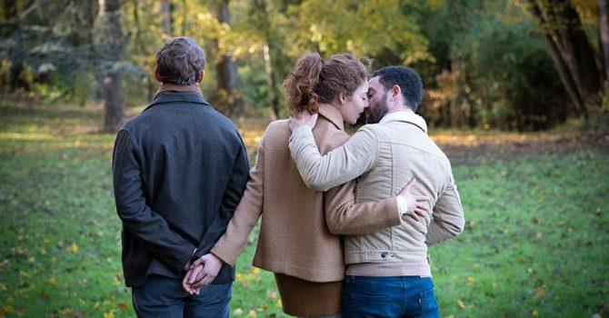 WEB Love Affair(s) 2 ®moby Dick Films (2) WEB