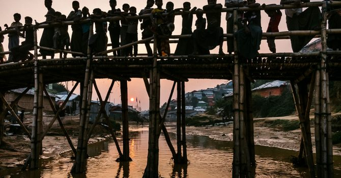 Wandering A Rohingya Story MO FILMS (c) Renaud Philippe Web
