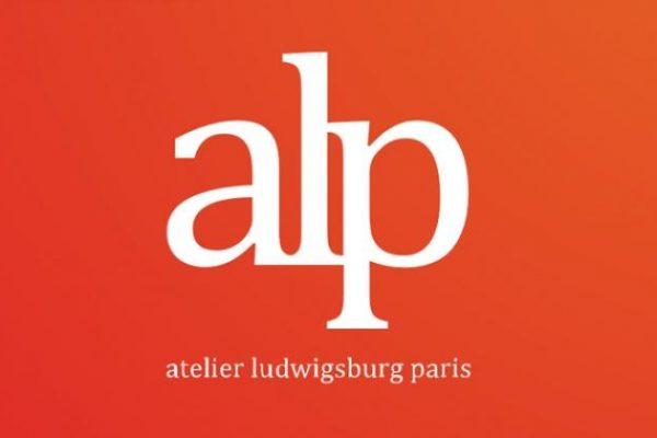 Atelier Ludwigsburg Paris 2017 3904 4