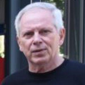 Bernd Kleeschulte