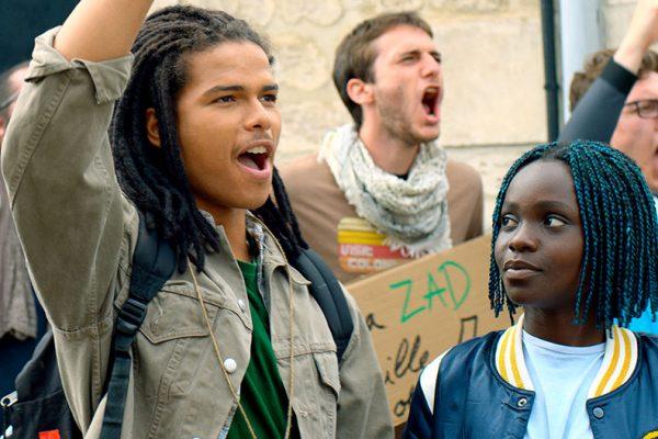 (c) Les Films Du Losange 2 Web